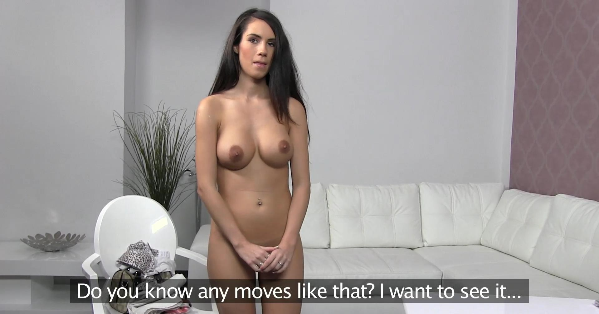 bigtits|Big Tits|map69.com